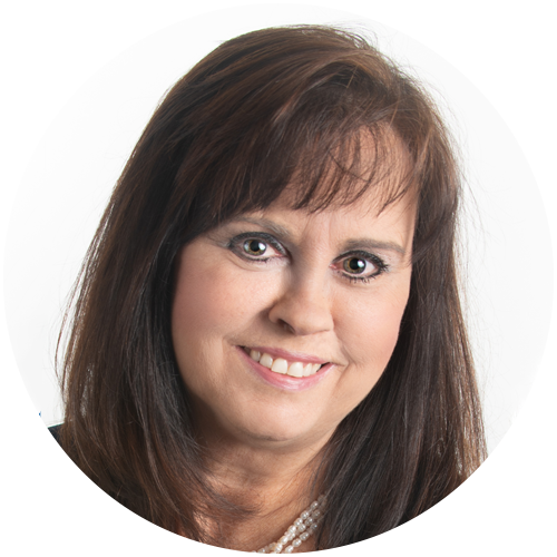 Profile picture of Tanya Gills - ALCOVA Mortgage