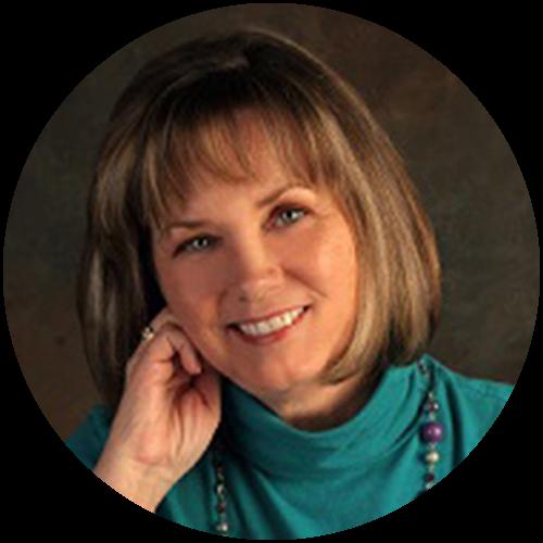 Profile picture of Terrie Webb - ALCOVA Mortgage