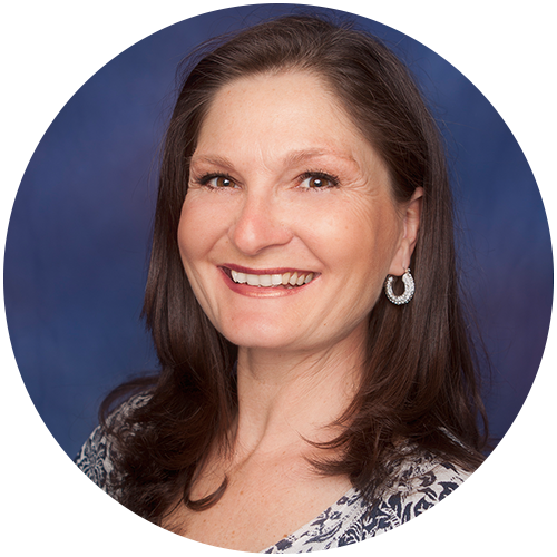 Profile picture of Tonya Withers - ALCOVA Mortgage